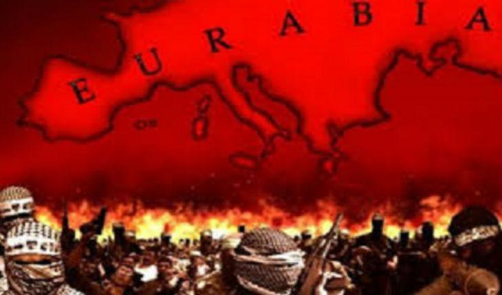 Jérusalem ou al-Qods ? Comment l'Union européenne a choisi de se soumettre à l'Islam politique