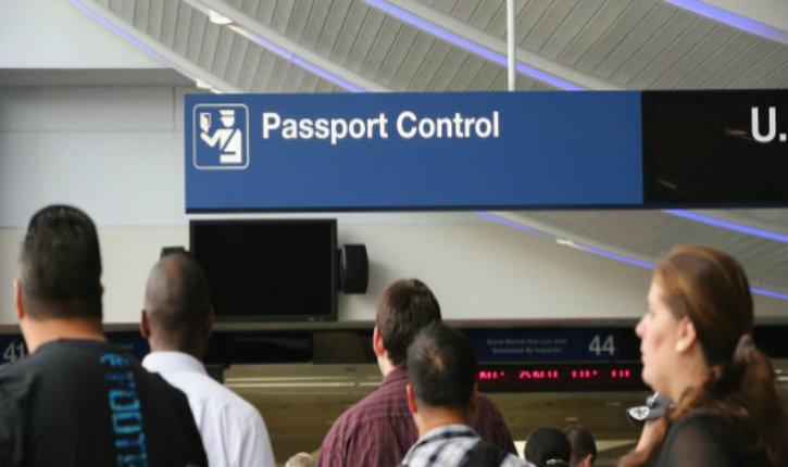 Décret anti-immigration Trump. Air France refuse l'embarquement à 15 passagers