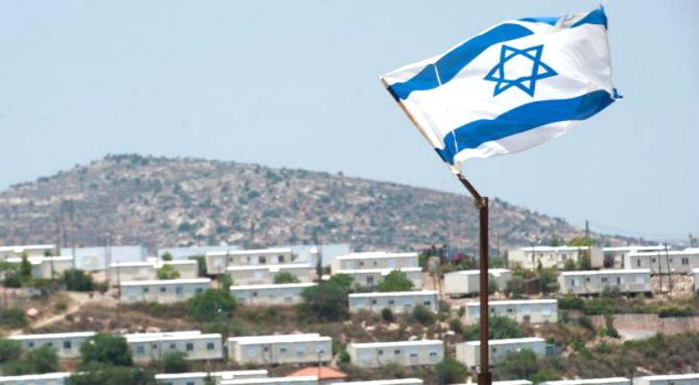 La Knesset vote la légalisation de 4.000 logements dans les implantations en Judée Samarie