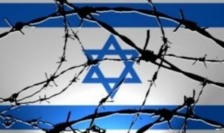 Apartheid anti-israélien dans seize pays arabo-musulmans, vous ne vous indignez pas ?