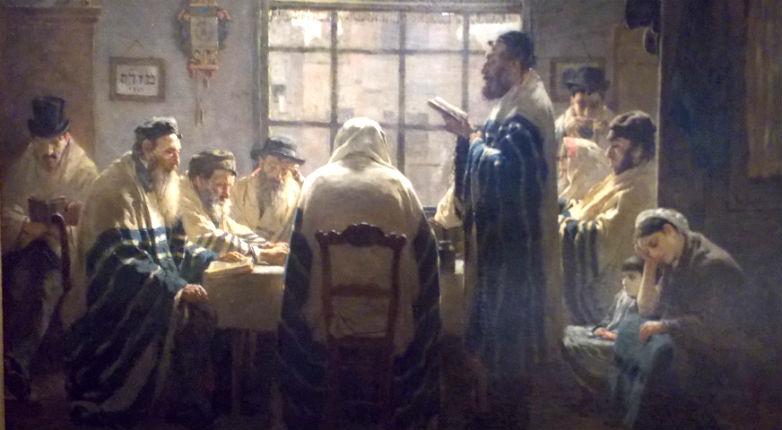 Le combat des Marranes, Bnei Anoussim, qui veulent récupérer leur Judaïté arrachée depuis 500 ans