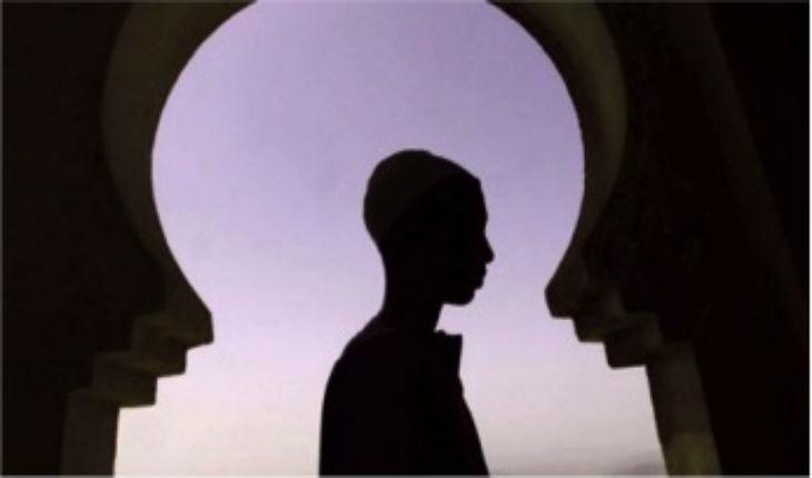 Noirs en pays arabes par Jean-Paul Fhima