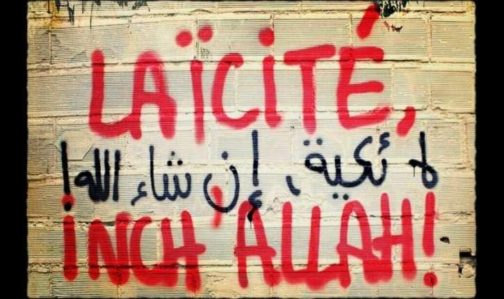 L'islam de France est-il (vraiment) différent des autres ?