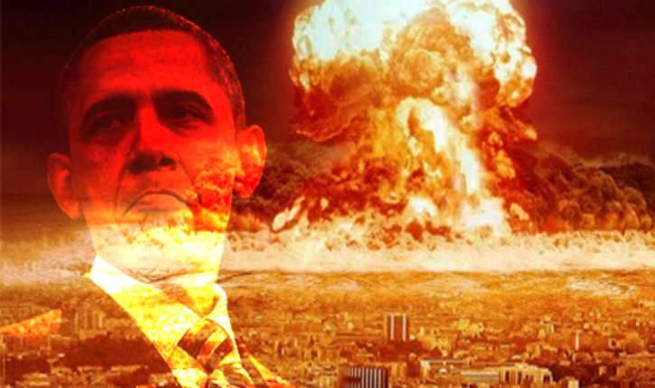 Accord nucléaire: l'Iran confirme avoir été soudoyé par l'Administration Obama