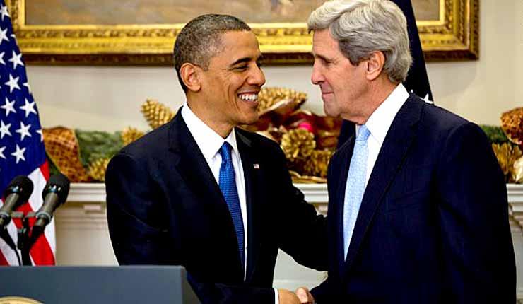 Obama a tranquillement envoyé 221 millions de dollars à l'Autorité palestinienne quelques heures avant de quitter le gouvernement