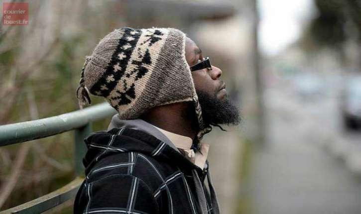 Angers: Un islamiste libéré à cause d'une erreur de la justice