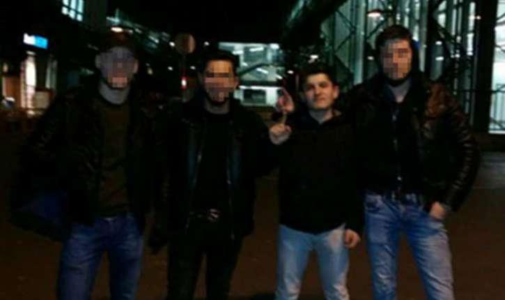 Autriche: des migrants qui avaient agressé une adolescente feraient partie d'une « police de la charia »