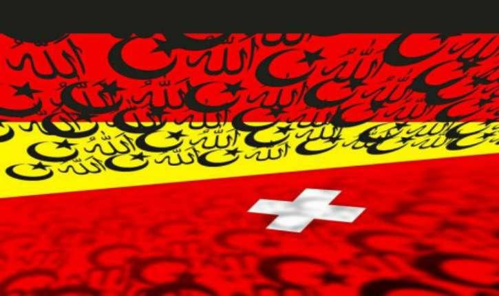 Par Shraga Blum : La Suisse refuse de dévoiler son aide financière aux ONG anti-israéliennes