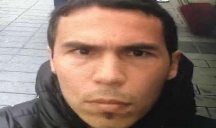 Turquie : l'assaillant d'Istanbul révèle s'être entraîné en Afghanistan et reconnaît être l'auteur du carnage au Reina