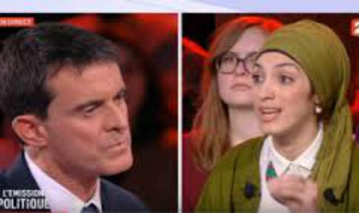 Qui étaient vraiment les invités de « L'Émission politique » sur France 2 ?