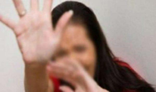 Paris : l'adolescente de 13ans reconnaît son violeur dans le métro, un étranger en situation irrégulière