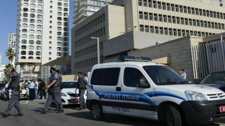 Le terroriste arabe des deux fusillades de Haïfa motivé «par la haine des Juifs»