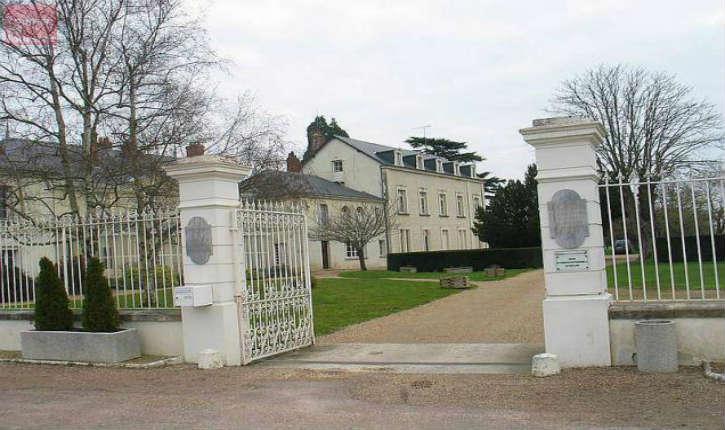 Indre-et-Loire : l'unique centre de déradicalisation n'accueille plus aucun pensionnaire depuis février, le gouvernement décide de le fermer
