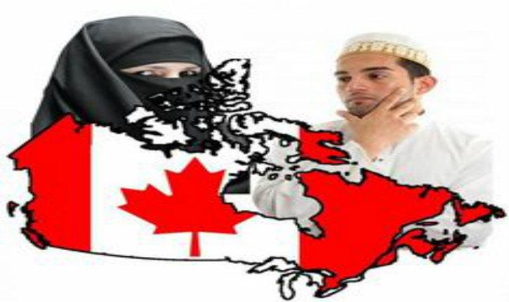 Pourquoi la motion M-103 de Trudeau est une menace pour la liberté d'expression canadienne et du pain béni pour les islamistes