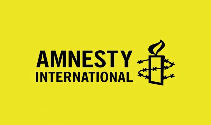 Grand jeu Amnesty International : qui veut gagner des réfugiés ?