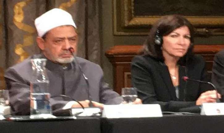 Paris. Financement illégal de l'Institut des Cultures d'Islam : Hidalgo définitivement condamnée