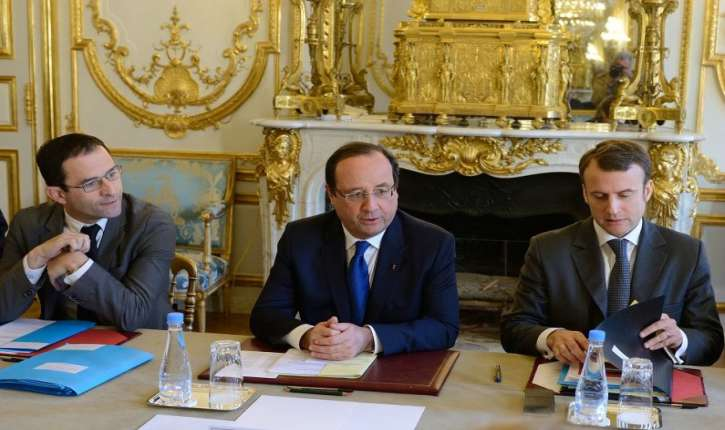 Affaires Fillon et Théo : la gauche joue un jeu dangereux, et elle le joue mal