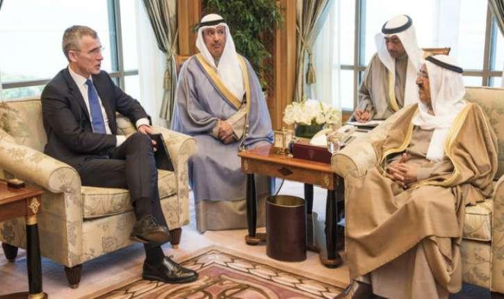 Après Trump, le Koweït interdit l'entrée sur son territoire à 5 pays musulmans. Islamophobie?