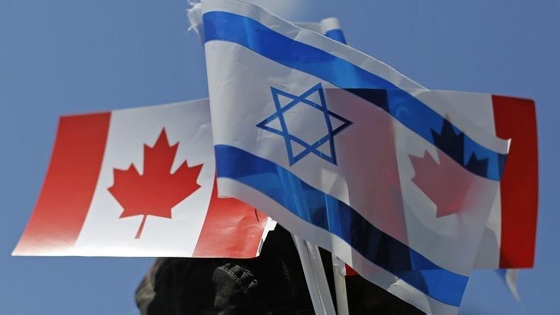 Canada : L'école qui refusait d'inscrire un Israélien par discrimination anti-israélienne fait marche arrière et s'excuse