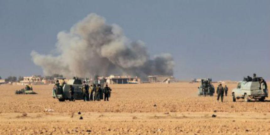 Irak: L'Etat islamique enlève 150 enfants à Tal Afar pour les transformer en kamikazes