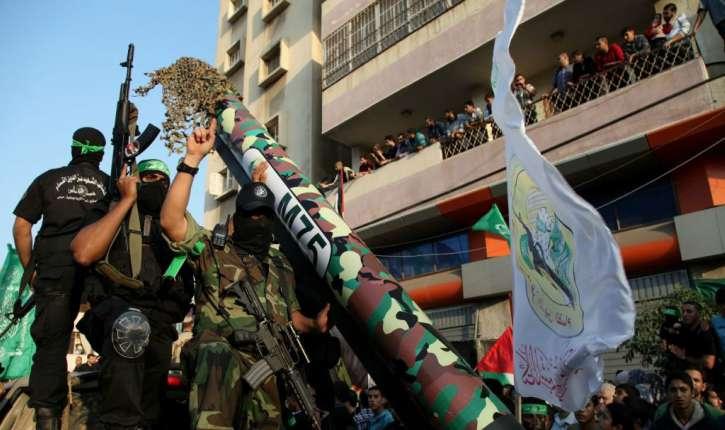 Le général Ouzi Dayan :  «L'Autorité palestinienne verse 300 millions de dollars aux terroristes emprisonnés en Israël»
