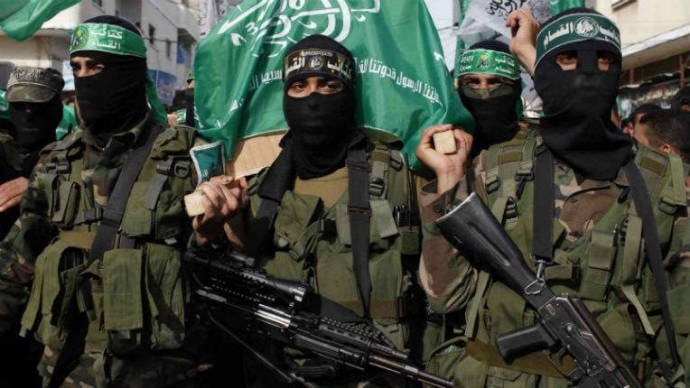 Israël: Les terroristes du Hamas emprisonnés seront privés de la Coupe du monde