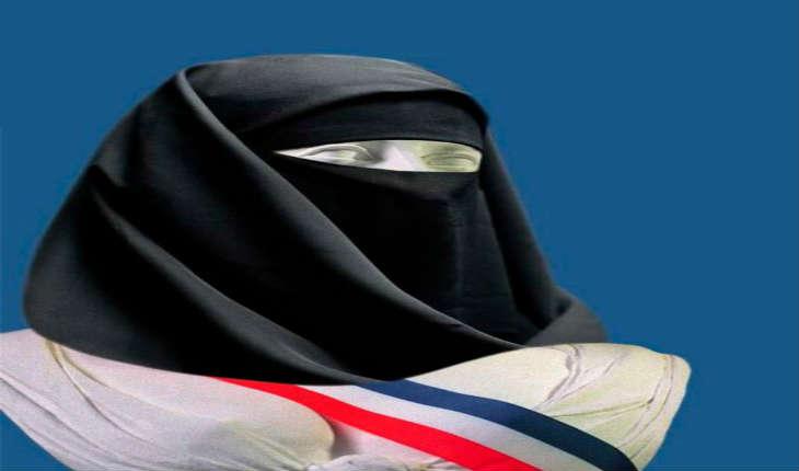 Français «islamophobes»