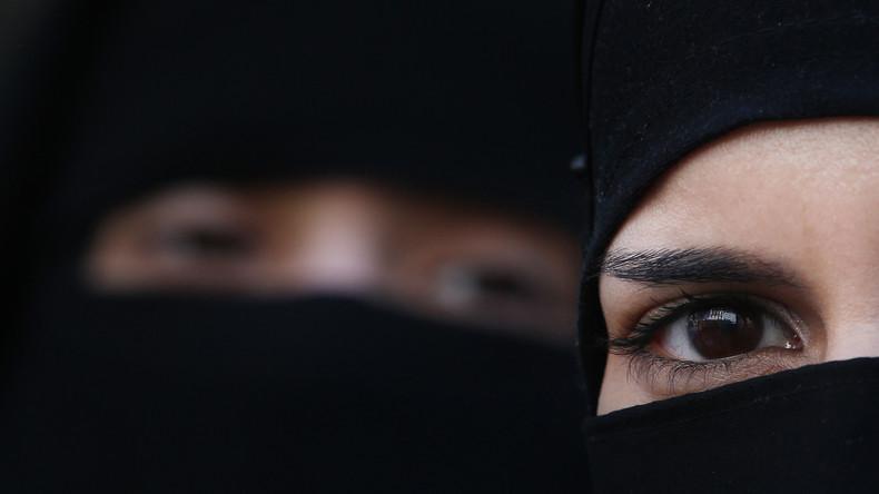 En Libye, les femmes de moins de 60 ans ne pourront plus voyager seules et devront être accompagnées par un homme