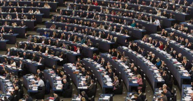 Pour empêcher toute critique de l'Islam, le Parlement européen se donne le droit de censurer les interventions de ses membres