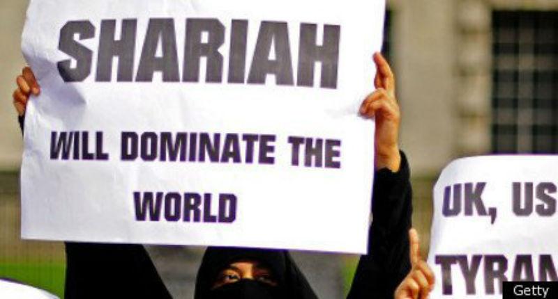 Canada : Une motion pour tenter d'interdire toute critique de l'islam provoque un tollé