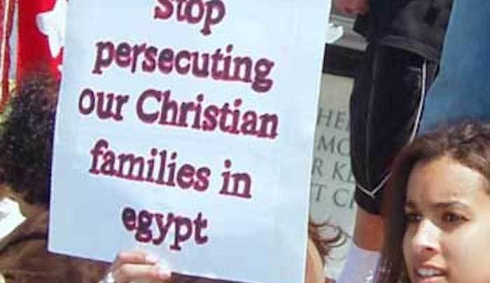 [Vidéo] Egypte: le chrétien Joseph vend de l'alcool et se fait égorger