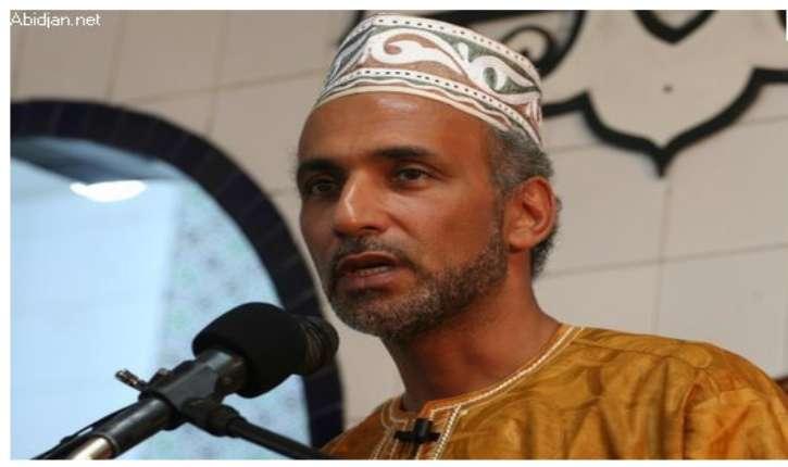 L'islamiste Tariq Ramadan justifie le massacre de trois israéliens en Judée Samarie