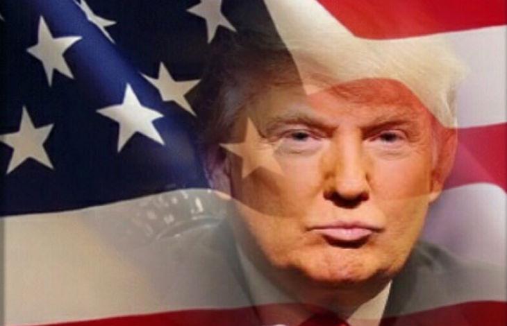 Attaque terroriste au Louvre : le président Donald Trump appelle les Etats-Unis à «se réveiller»