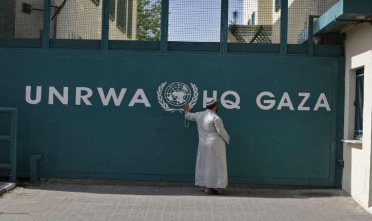 Les contribuables européens obligés de financer l'UNRWA, tandis que les pays musulmans préfèrent financer le terrorisme