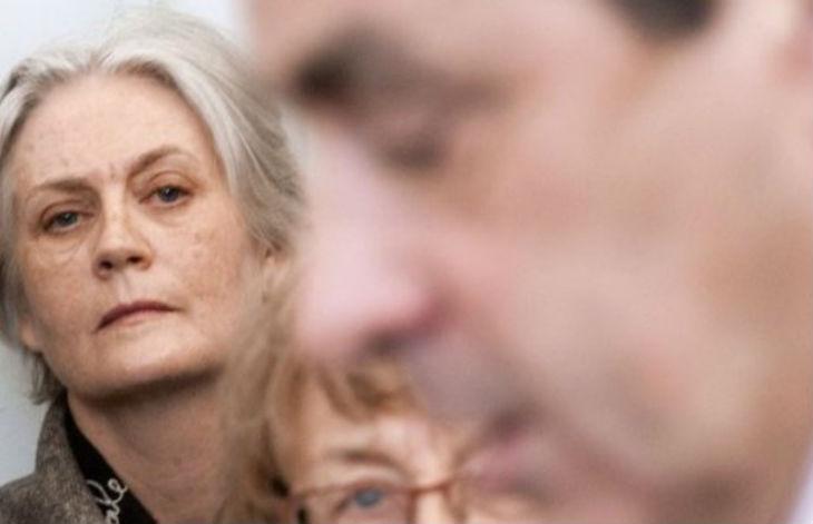 La journaliste anglaise qui a interviewé Pénélope Fillon dénonce l'exploitation hors-contexte de l'interview