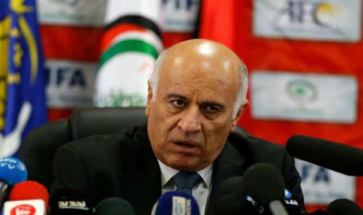 Un haut responsable palestinien du Fatah, interdit d'entrer en Egypte, pour raison sécuritaire