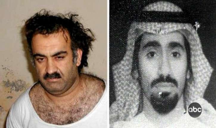 Le «cerveau» autoproclamé du 11 septembre, Khaled Cheikh Mohammed, accuse les USA et leur soutien aux «juifs occupants»