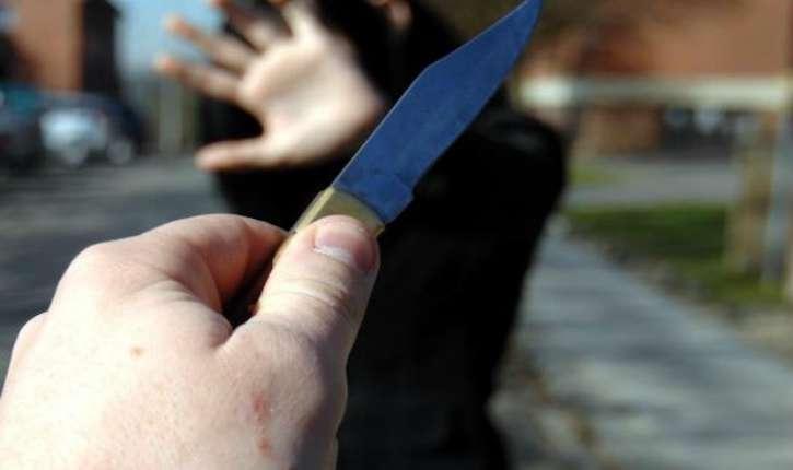 Pays-Bas : un jeune homme grièvement blessé après avoir été poignardé pour son smartphone, 4 migrants arrêtés