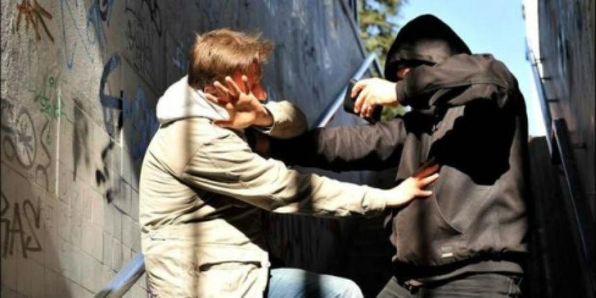 Grave agression antisémite : Deux jeunes juifs violemment frappés et blessés par une bande de Maghrébins à Bondy