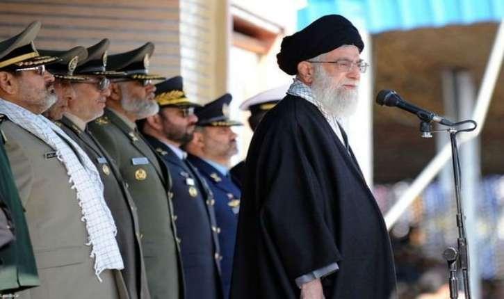 Mohammed-Reza Bahonar, membre du Conseil iranien «Israël sera détruit d'ici 25 ans» (Vidéo)