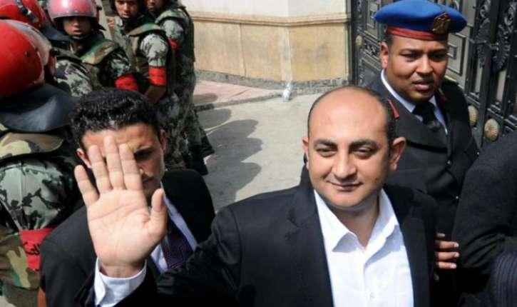 Des avocats égyptiens s'opposent à la réinstalation de palestiniens dans le Sinaï