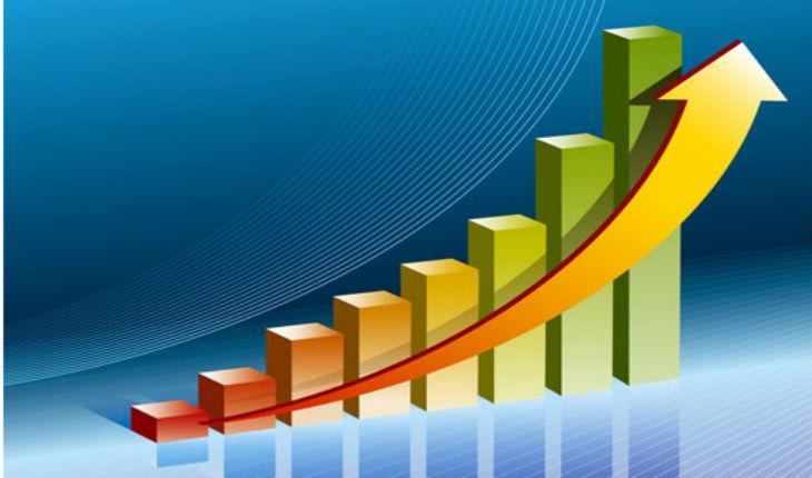 Israël : La croissance annuelle estimée à 4% après un bon de 6,2% au 4ème trimestre !