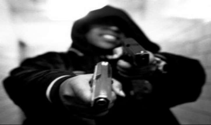 Une prise d'otages pour constituer un «butin hallal» devant la justice