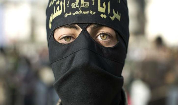 Francis Nguyen : Le conflit israélo-arabe pris au piège du jihad défensif
