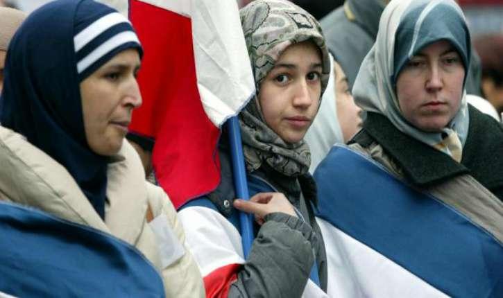 L'islam provoque de lui-même le refus de l'islam !