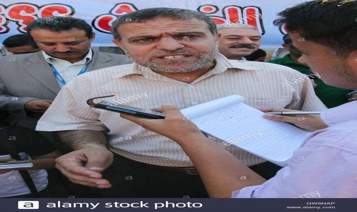 ONU : Un «fonctionnaire» de l'UNRWA travaillant pour les terroristes du Hamas, limogé