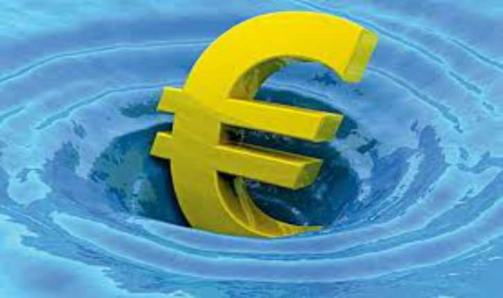 Krach financier et bancaire en vue ! L'Europe passive et impuissante