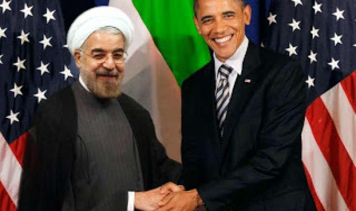 Scandale, États-Unis : l'ancien président Barack Obama pourrait être impliqué dans une opération en rapport avec le Hezbollah