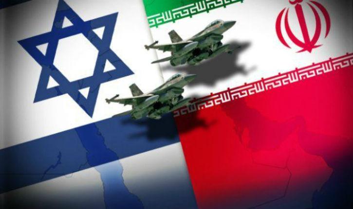 Les signes d'un conflit généralisé imminent entre l'Iran et Israël