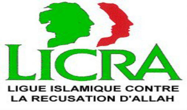 La Confédération des Juifs de Franceet Amis d'Israël condamne la LICRA pour ses poursuites contre Georges Bensoussan